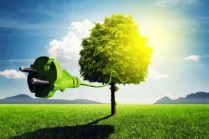 Mit Photovoltaikanlagen Steuern sparen